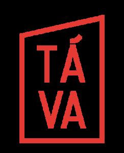 TAVA Defensores